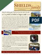 may 2017 pdf