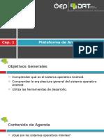 Capítulo 1 Plataforma Android.pptx