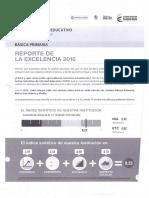 ICSE Primaria Media Secundaria Altamira International School
