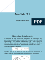 Raio Crítico.pdf