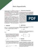 8. Matriz diagonalizable.pdf