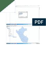 mapa tematico