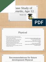 edu220 final project