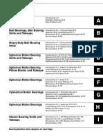 Catalogo rodamientos LinkBelt.pdf