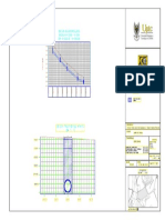 perfil red de alcantarillado.pdf