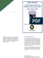 Erasing and Disposal Guide