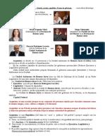 Organización política de Argentina.docx