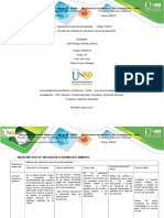 Trabajo colaborativo 1- Valoración Economica Ambiente.docx