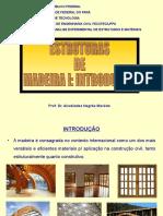 01 Estruturas de Madeira 1 - InTRODUCAO (1)