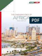 Puma Energy Africa White Paper