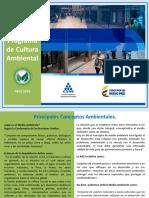 7.Cartilla-de-Educacion-Ambiental.pdf