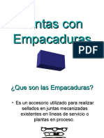 JuntasconEmpacaduras.ppt