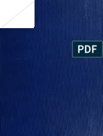 manual de paliografia, latina e francesa.pdf