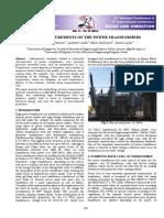 1210_Nis__Petrovic_263-267.pdf