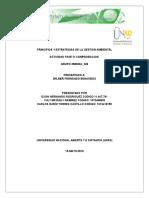 Fase IV comprobacion (2).docx