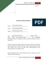 Surat Persetujuan mentor mentee.docx