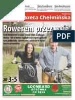 Gazeta Chełmińska nr 19