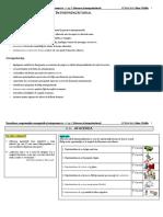 capitolul-1-afacerea-si-intreprinzatorul.pdf