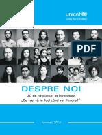Unicef_Despre noi.pdf