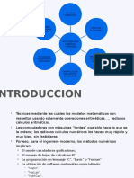 Introduccion Al Curso