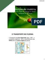 Distribuição de Matéria2