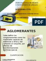 AGLOMERADOS[1]