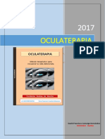 OCULATERAPIA