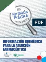 Libro Practica Farmaceutica