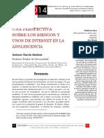 Dialnet-UnaPerspectivaSobreLosRiesgosYUsosDeInternetEnLaAd-3963298.pdf