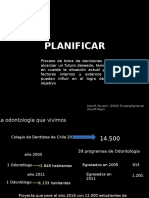 diapos-PLANIFICACION