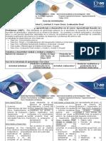 Guía de Actividades y Rúbrica de Evaluación - Desarrollo Fase Cinco (1)
