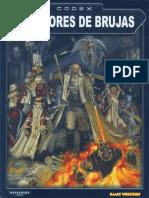 Codex Cazadores de brujas - 4ª.pdf