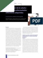 ESTUDIO DE CASO BIOSEGURIDAD.pdf
