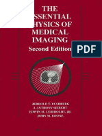 Bush__The_Essential_Physics_for_Medical_Imaging.pdf