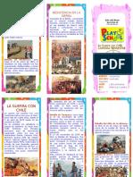 LA-GUERRA-CON-CHILE.docx