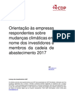 CDP Climate Change Reporting Guidance LAPortuguese (1)