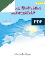 e book anak gabung.pdf