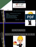 Primer Trabajo Diseño en Acero y Madera (1)