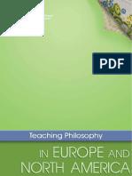 Teaching-Philosophy-Europe.pdf