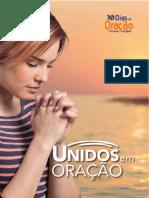 revista-10dias-de-oracao-2016.pdf