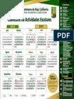 Calendario Escolar 2016-2 2017-1.pdf