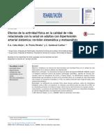 art-copr-salud.pdf