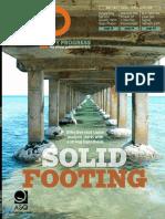 full-issue (1).pdf