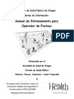 pooltrainingbookspanish.pdf