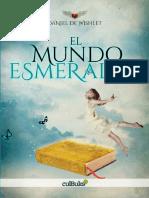 El Mundo Esmeralda