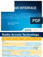 100834552-LTE-Air-Interface.pptx