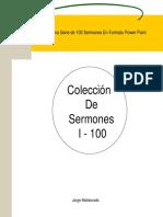 Coleccion-de-100-Sermones2.pdf