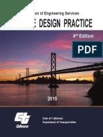 Caltrans Bridge Design Practice.pdf