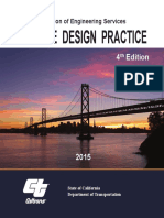 Caltrans Bridge Design Practice.pdf