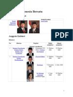 Tugas PKN Kabinet SBYdanJKW_XI.docx